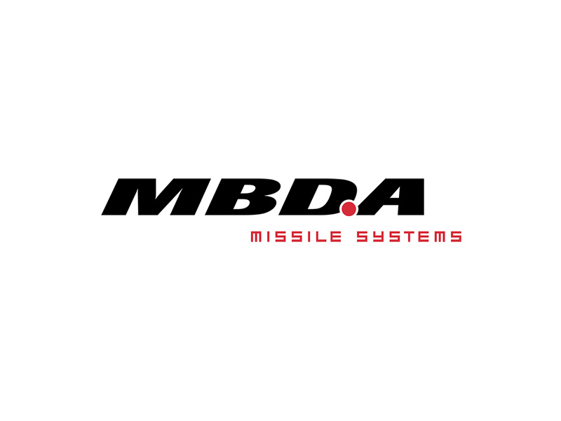 mbda-missle-systems-logo