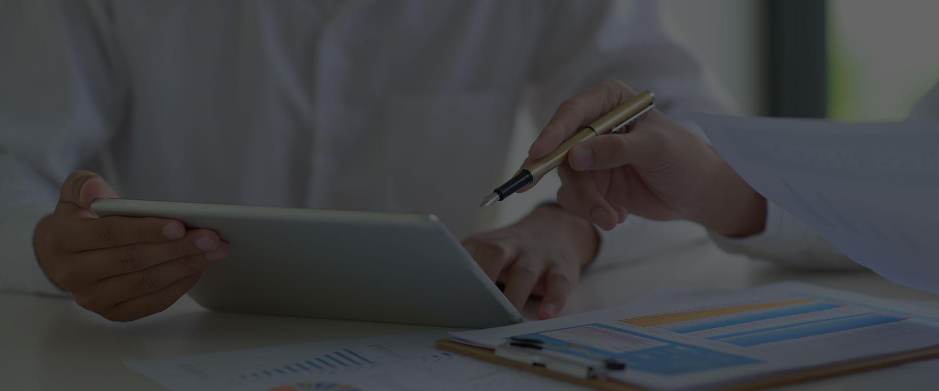 Surveyor Competency Assessment Assets55