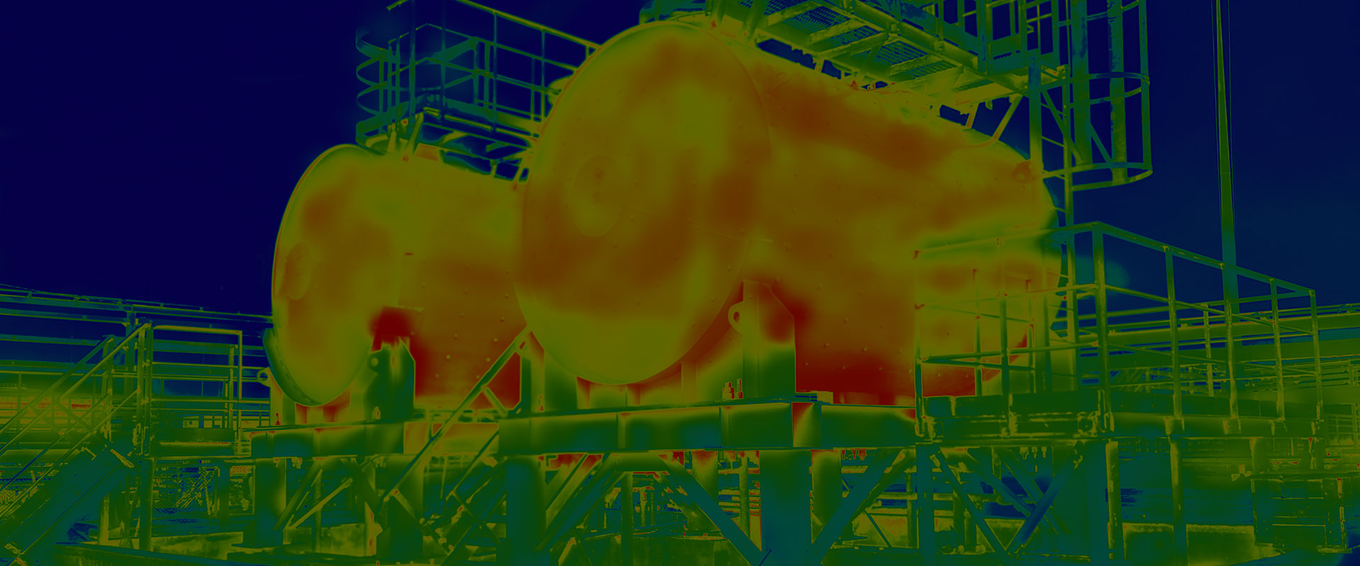 Thermal Image Survey Assets55